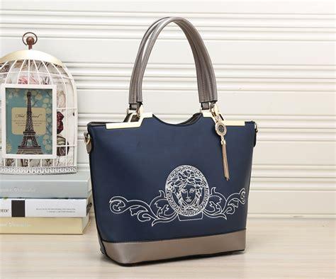 versace handbags   wholesale replica versace