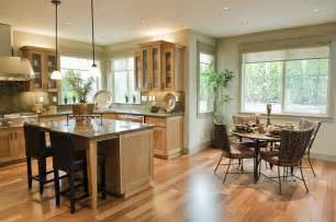 small kitchen dining room design ideas kitchen magnficent kitchen dining designs inspiration
