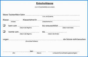 Einverständniserklärung Schule Vorlage : entschuldigung f r die schule invitation templated vorlagen 365 ~ Themetempest.com Abrechnung