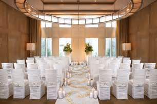 wedding chapels in las vegas las vegas wedding venues mandarin las vegas