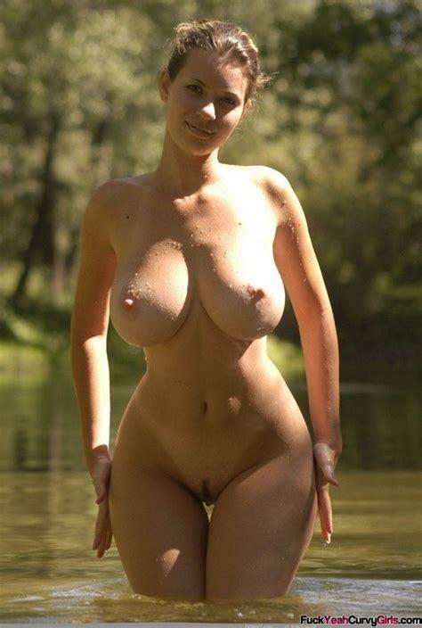 Teen Big Tits Dildo Ride