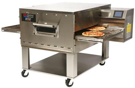 materiel de cuisine pro materiel de cuisine pro with materiel de cuisine pro simple materiel