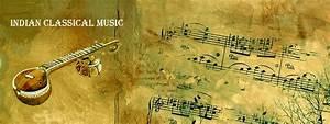 Classical Music Institute India