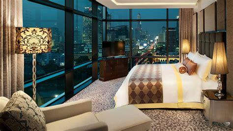 les plus belles chambres du monde les plus beaux hotels du monde hotels de luxe guide de