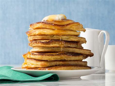 pancakes recipe food network kitchen food network
