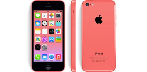 find stolen iphone how o easily find your lost or stolen iphone in your area
