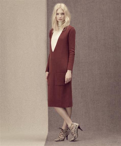 kleider mode  winter dein neuer kleiderfotoblog