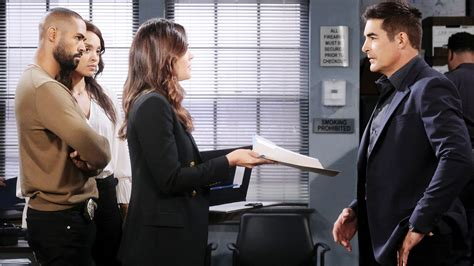 Watch Days of our Lives Episode: Thursday April 16 2020
