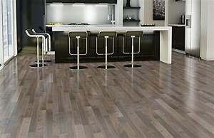 Grey hardwood floors full size of dark hardwood floors for Best brand of paint for kitchen cabinets with impact martial arts wall nj