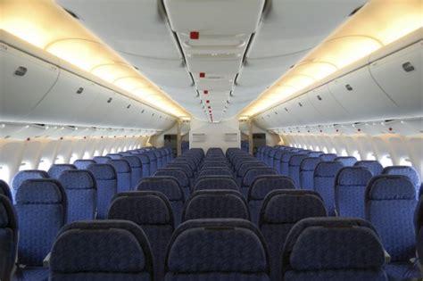 air cubana reservation siege comment choisir le meilleur siège en vol nathaëlle