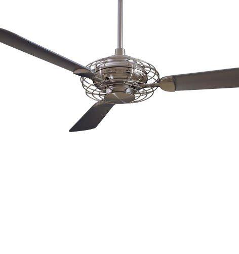 minka aire fan replacement parts harbor breeze ceiling fans replacement parts minka aire