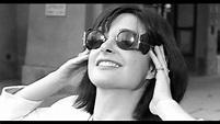 Prima della rivoluzione - Adriana Asti - YouTube