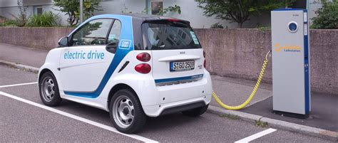 In Hybrid Electric Vehicles by Hybrid Electric Vehicle Statistics Statistic Brain