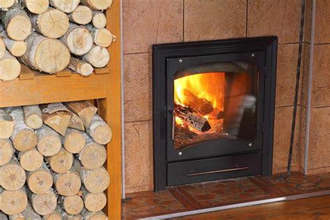 poele a bois encastrable catodon obtenez des id 233 es de design int 233 ressantes en utilisant