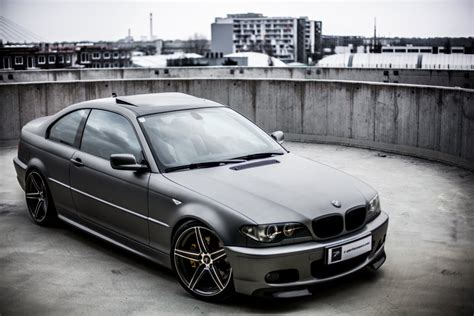 Bmw 3 Series Sedan Backgrounds by Bmw E46 3 Series Drives Tuning Hd Wallpaper