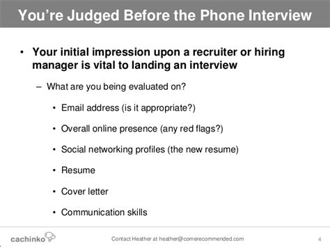 How To Email Resume To Hiring Manager by Things Recruiters Hiring Managers Won T Tell You