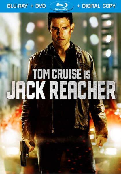 film jack reacher   vf