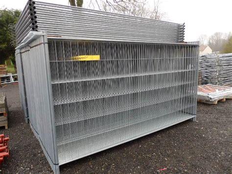 materiel de cuisine pro occasion achat grille de chantier 3m50 2m 4 occasion somme