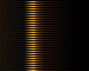 Black And Gold Background 1 Desktop Background ...