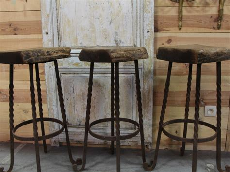 wood and iron bar wood and metal bar stools design collections cabinet