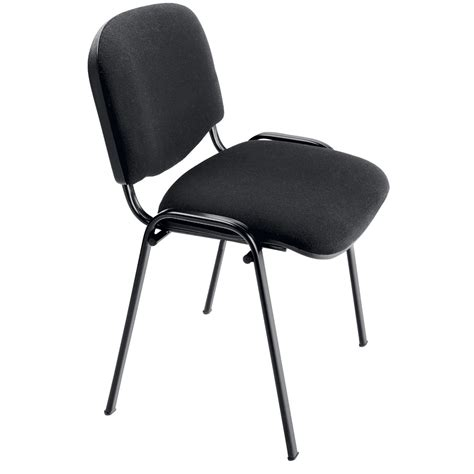 top office bureau fauteuil de bureau fourniture de