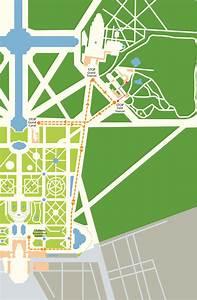 Achat Or Versailles : accueil les petits trains du parc de versailles ~ Medecine-chirurgie-esthetiques.com Avis de Voitures