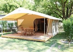 camping dordogne 3 etoiles avec piscine sarlat perigord de With camping dordogne 3 etoiles avec piscine