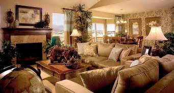 home interior products pics photos models interior decorating and design home products accessories