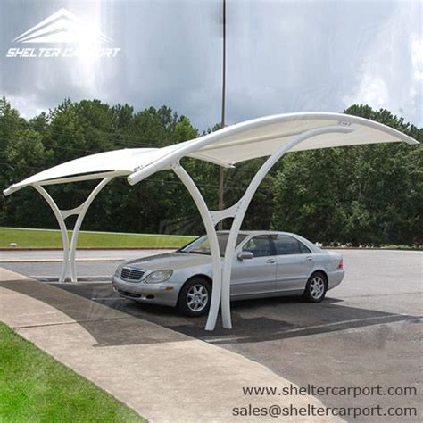 Car Shed by Sca03 Carport For Sale Car Canopy Parking Matel Car