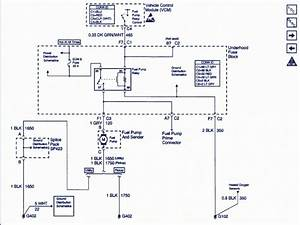 1991 S10 Radio Wiring Diagram