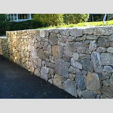 New England Fieldstone Flat Wallstone  Stone Walls & Steps  Pinterest  Shape, Colors And Thin