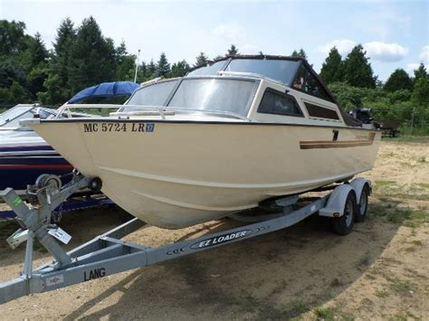Fishing Boats For Sale In Central New York by Starcraft Islander New And Used Boats For Sale