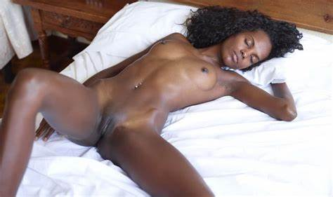 Our Tallest Black Plaything Black РЎaucasian Girl,Small Tits,Pussy,Shaved,Bald Pussy,Hard Nipples,Erect Titty Image Uploaded By