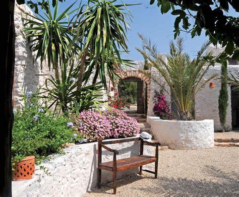 maison marocaine avec patio 28 images chaouen hotel riad restaurant casa hassan les quot