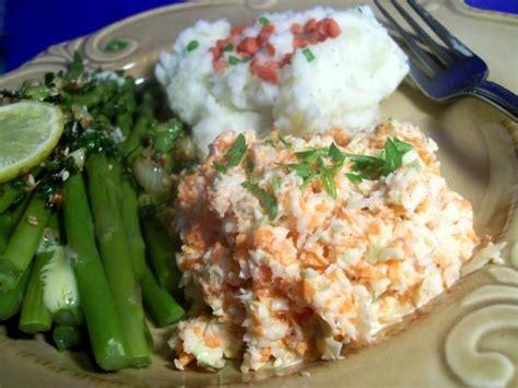 eds seafood shed coleslaw recipe joe s cole slaw recipe shrimp