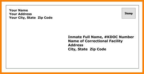 address  letter apparel dream