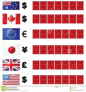 Meilleur Taux De Change Euro Dollar Canadien