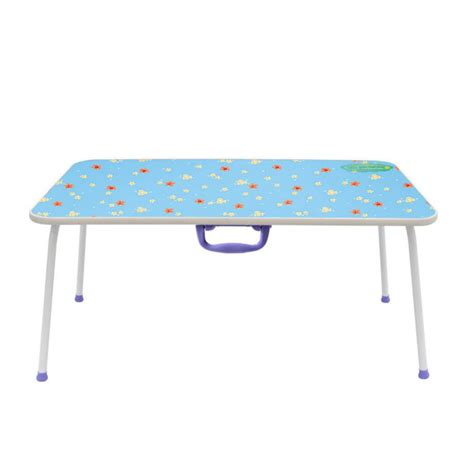 folding lap tray table sofa tray table promotion shop for promotional sofa tray