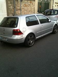 Garage Volkswagen 91 : golf iv tdi 115 de losar 91 garage des golf iv tdi 115 forum volkswagen golf iv ~ Gottalentnigeria.com Avis de Voitures