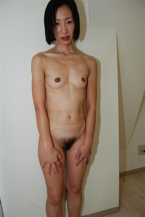 Milf Japanese Mariko Konishi Gets Her Pussy Fucked Hard