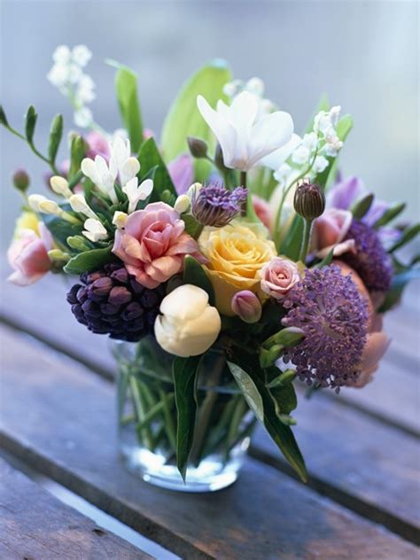 Floral Bouquet Pictures, Photos, and Images for Facebook ...