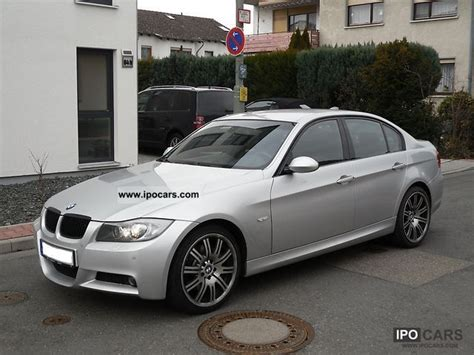 bmw xi touring aut  sport package vollaustattung