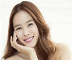 Jo Yoon-hee Biography – Facts, Childhood, Family Life ...
