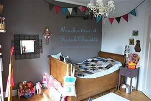 Chambre Bleu Et Taupe. decoration chambre taupe et bleu visuel 7. d ...