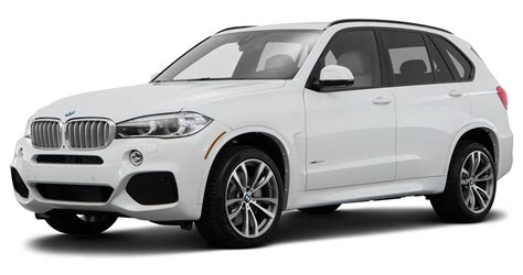 2016 Bmw X5 Reviews, Images, And Specs
