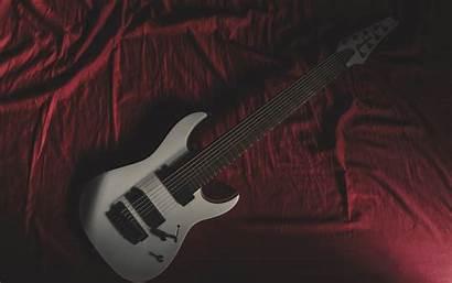Guitar 4k 5k Wallpapers