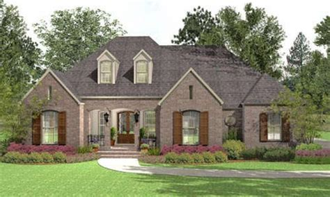 and one half story and one half story house plans story and half house plans mexzhouse