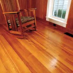 we turned 100 year pine beams from an 1840 39 s cotton mill into a beautiful floor diy