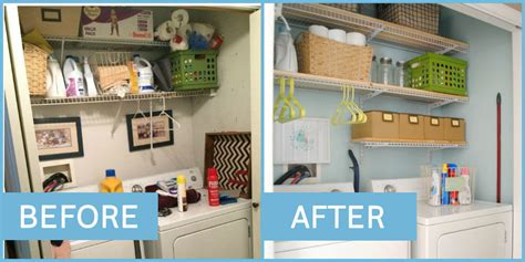 Organization This House by 20 Home Organization Ideas Makeovers For House
