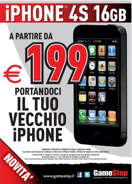 gamestop iphone gamestop valuta il tuo iphone usato per l acquisto 4s